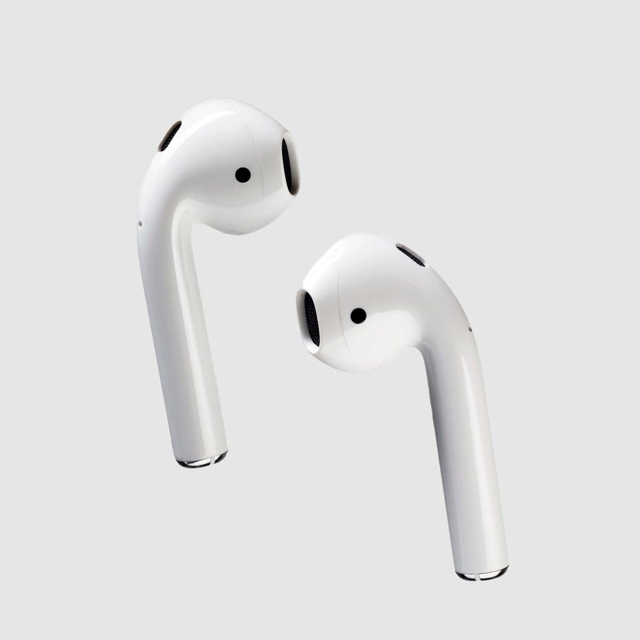 замена airpods title=