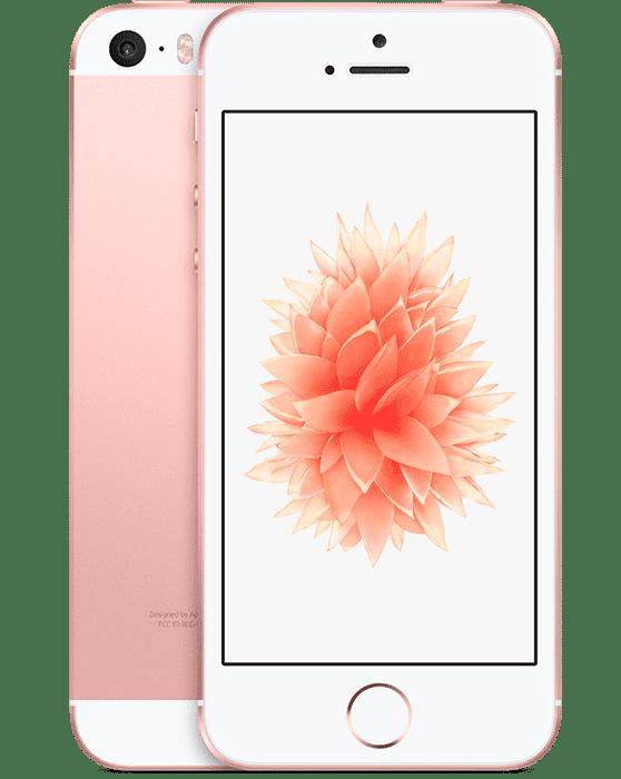 fdffd5998b4d Ремонт iPhone SE в Москве по выгодной цене с гарантией
